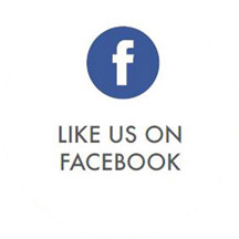 Harford Family House Facebook page link